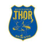 Profile for Brydeklubben Thor