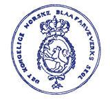 Profile for Blaafarveværket