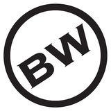 Profile for Black & White Publishing