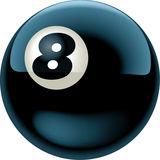 Profile for Blackball Media