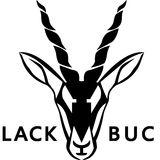 Profile for Blackbuck 黑羚商務中心