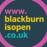 Profile for Blackburn is Open