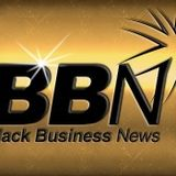 Black Business News Group