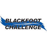 Profile for Blackfoot Challenge