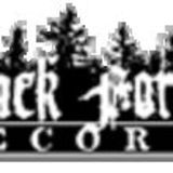 Profile for Black Forest Records