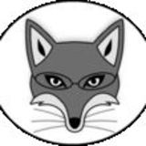Profile for Black Fox