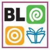 Profile for Blacklines Publications