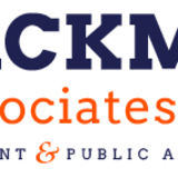 Profile for Blackman Public Affairs
