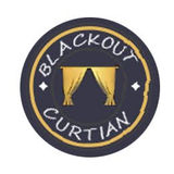 Profile for Blackout Curtain