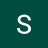 Profile for BlackPoppyRose