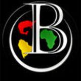 Blacksonville Community Network (BCN)