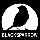 Profile for Blacksparrow