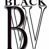 BLACK WESTCHESTER