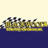 Blackwood Construction Group Inc.