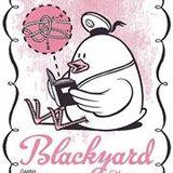 Profile for Blackyard Gmbh