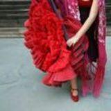 Profile for Blanca Fernandez