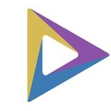 Pro AVL MEA January-February 2019 by Blank Canvas Publishing
