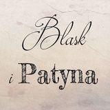 Profile for blaskipatyna