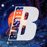 Profile for Blaster. Revista de fantasía y ciencia ficción