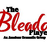 Profile for Bleadon-Players