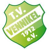 Profile for TV Vennikel 1912 e.V.