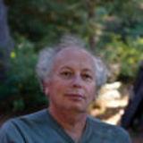 Michael Blekhman