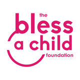 Profile for Bless a Child Foundation