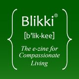 Profile for Blikki