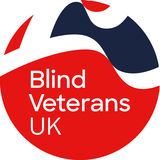 Profile for blindveterans10