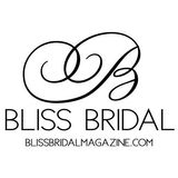Profile for Bliss Bridal magazine