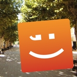 Profile for Compromís Carcaixent