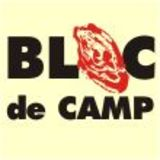 Profile for Bloc de Camp
