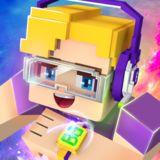 Blockman Go Cheats Unlimited Bcubes Gcubes 2020 Issuu