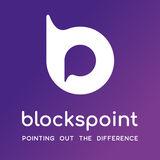Profile for blockspoint