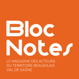 Profile for blocnotes