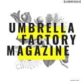 Profile for Umbrella Factory Magazine Blog Site