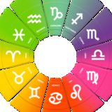 Profile for tabij astrology