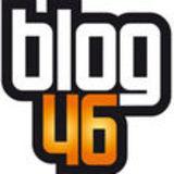 Profile for blog46 Beauvais Bij Beauvais
