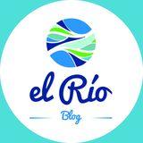 Profile for El Río - Blog
