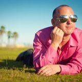 Profile for Derek Marshall