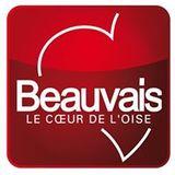 Profile for Blogquatresix Beauvais