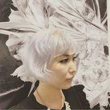 Profile for Blond Jenny