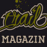 Profile for TRAIL Magazin