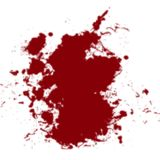 Profile for Bloody Scotland