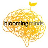 Profile for Blooming Minds Mental Health & Wellbeing