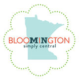 Profile for Bloomington Convention & Visitors Bureau