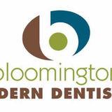 bloomingtonmoderndentistry