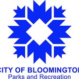 Profile for Bloomington, Indiana Parks and Recreation Department