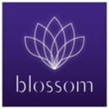 Profile for blossom communication