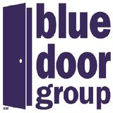 Profile for Blue Door Group